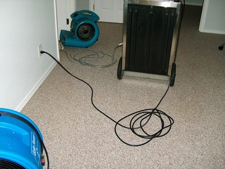 m-m-cleaning-bloomington-il-water-removal-airflow