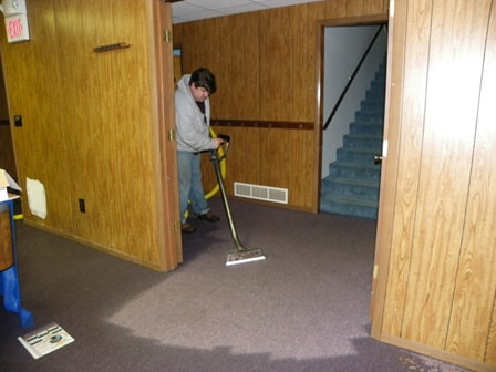m-m-cleaning-normal-il-standing-water-damage