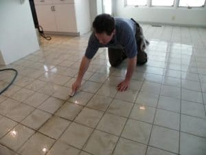 scrub-dirty-grout-mm-cleaning-services-61705